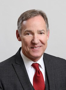 Jim Erickson, Texas Criminal Attorney