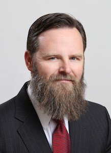 Thad Thomason, Texas Criminal Attorney