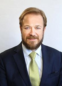James Elick, Houston Criminal Attorney