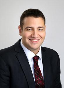 Ryan Fremuth, Houston Criminal Attorney