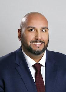 Pedro Bravo, Immigration Attorney
