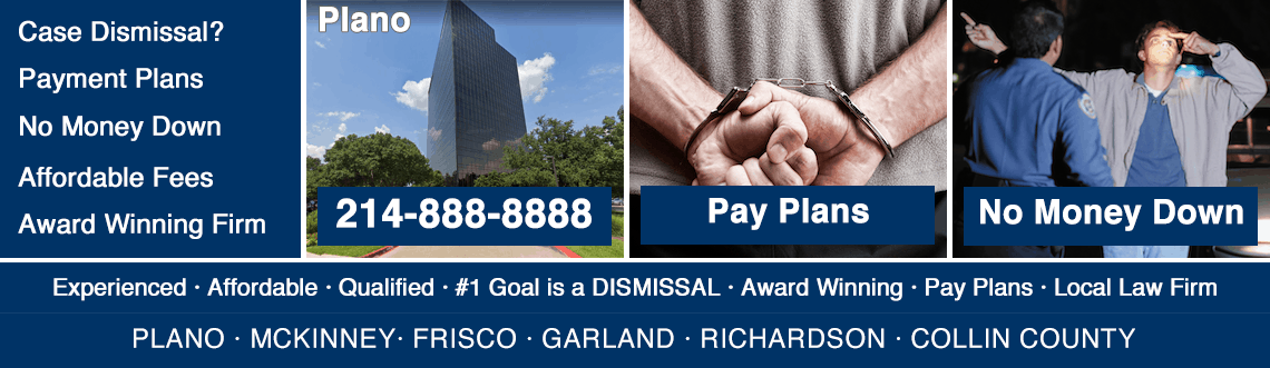 Plano Criminal Defense Attorneys Dunham Jones